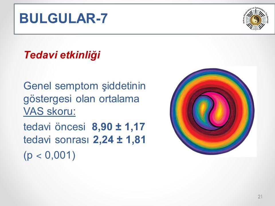BULGULAR-7