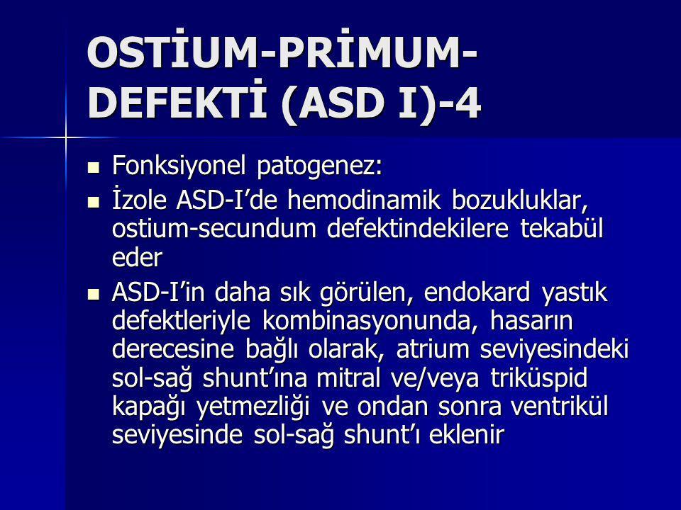 OSTİUM-PRİMUM-DEFEKTİ (ASD I)-4