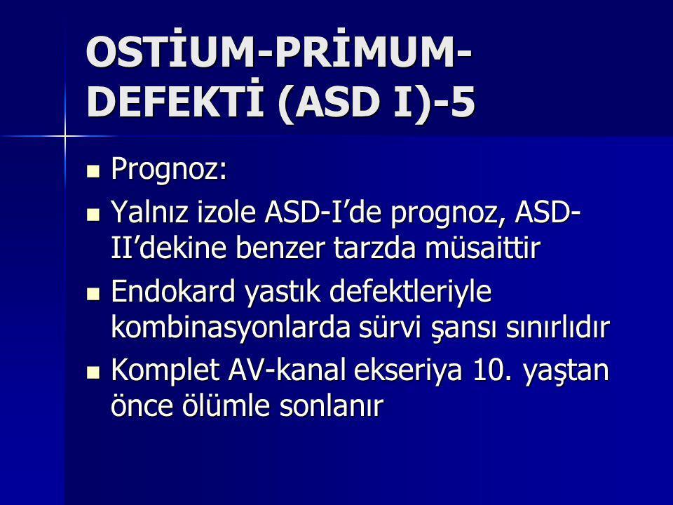 OSTİUM-PRİMUM-DEFEKTİ (ASD I)-5