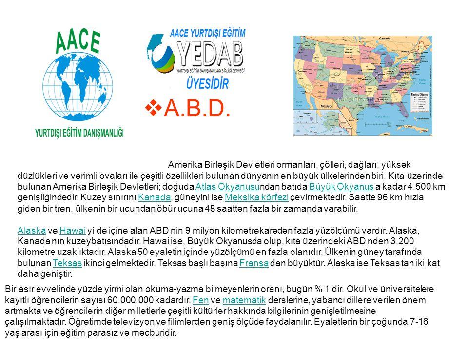 A.B.D.