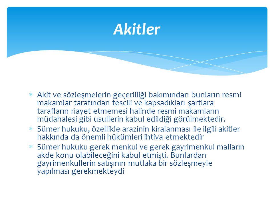 Akitler