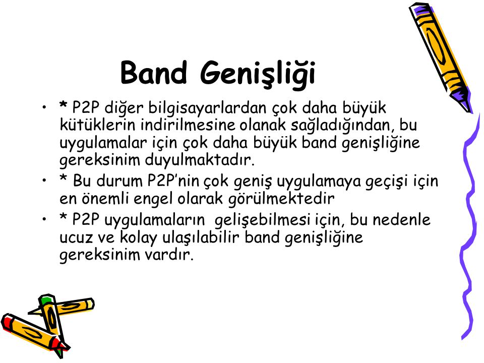 Band Genişliği