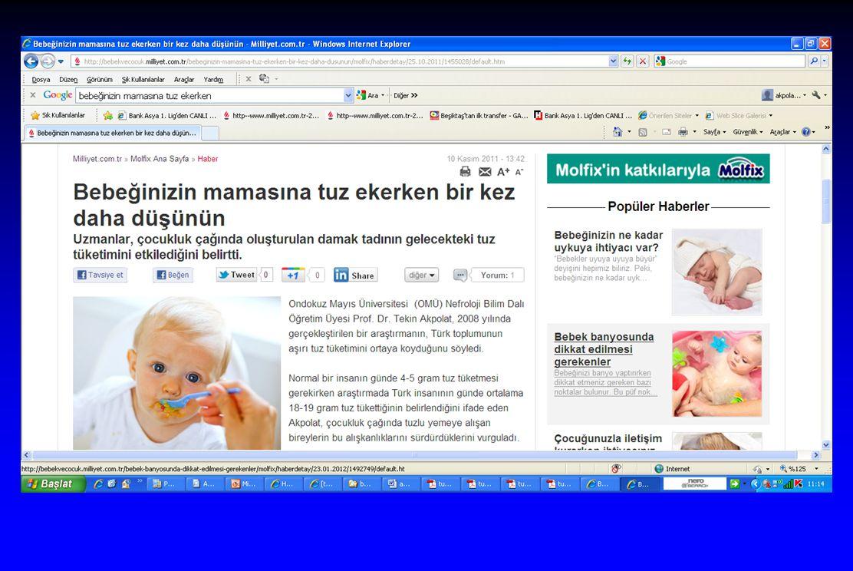 http://bebekvecocuk. milliyet. com