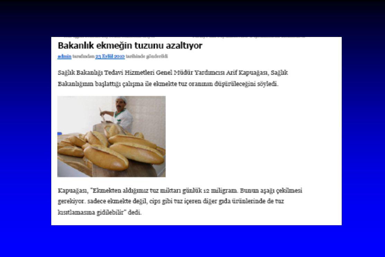 http://www.basinyayin.net/bakanlik-ekmegin-tuzunu-azaltiyor