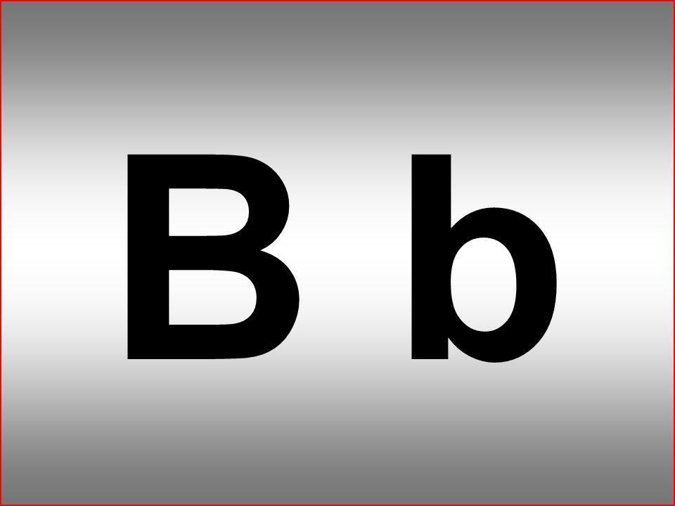 B b Mürşit BEKTAŞ 1-A