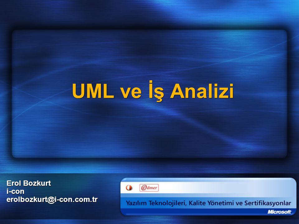Erol Bozkurt i-con erolbozkurt@i-con.com.tr