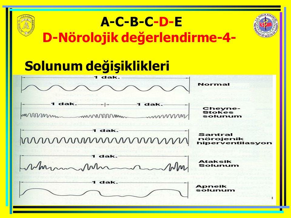 A-C-B-C-D-E D-Nörolojik değerlendirme-4-