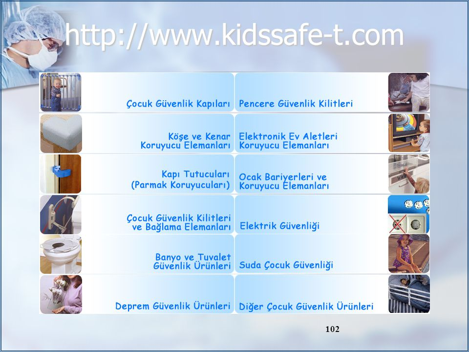 http://www.kidssafe-t.com / 58