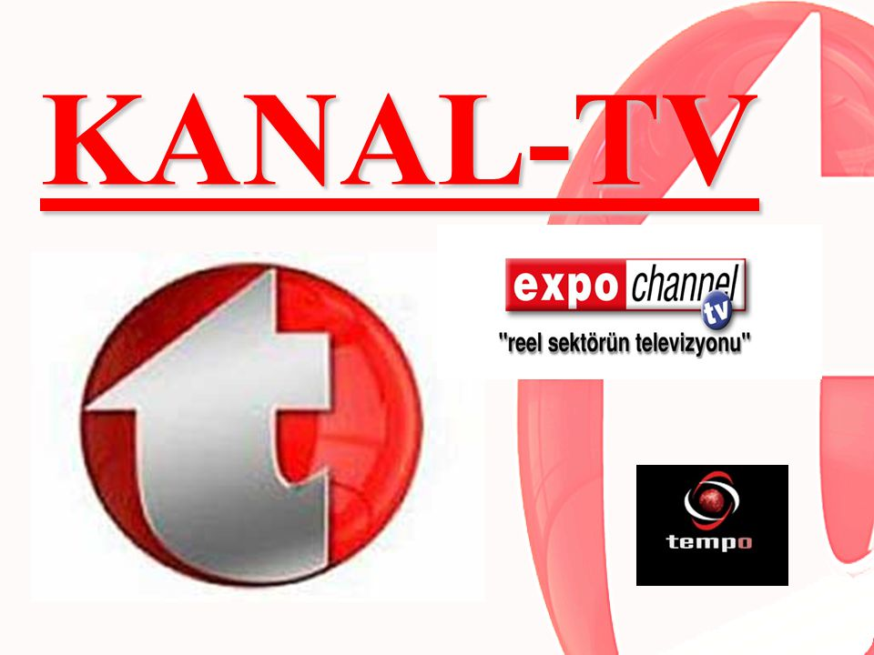 KANAL-TV