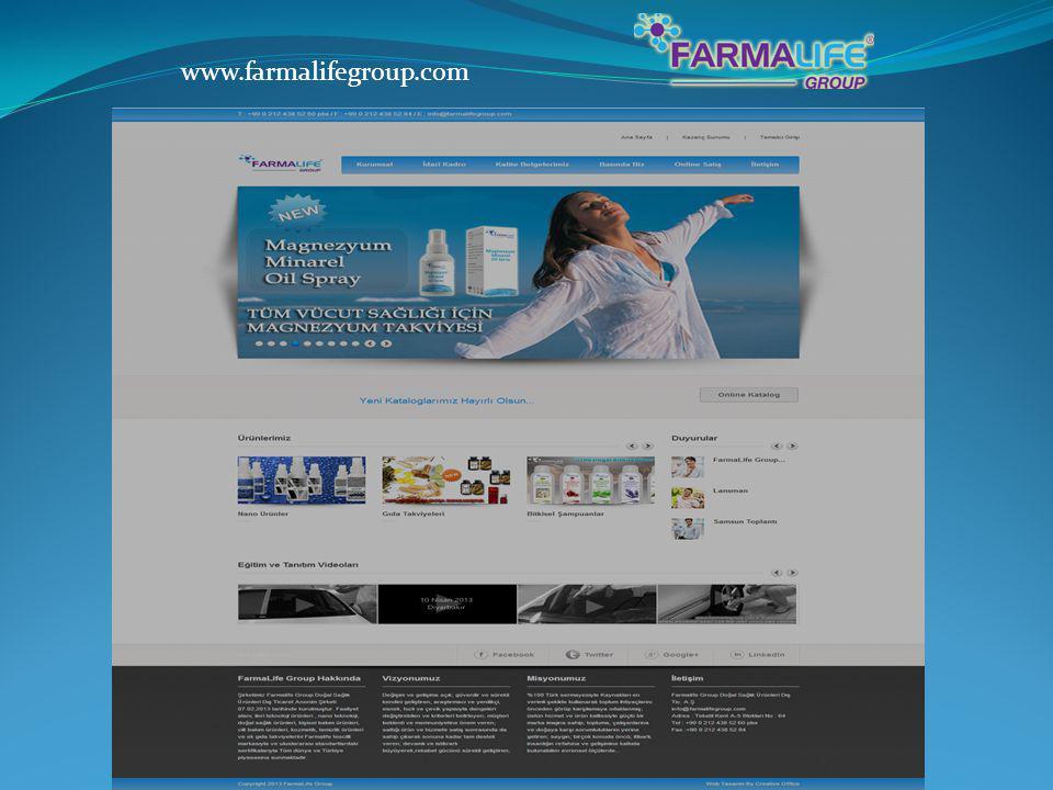 www.farmalifegroup.com