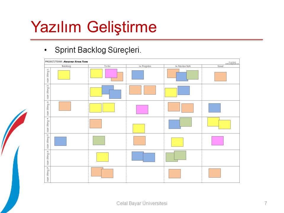 Celal Bayar Üniversitesi