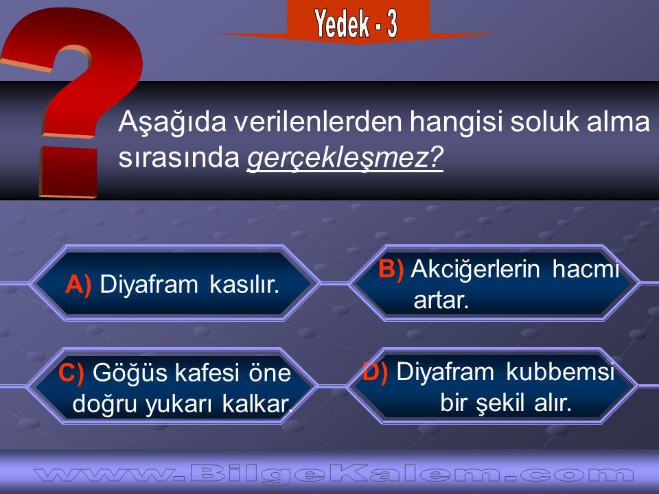 Yedek - 3 www.BilgeKalem.com