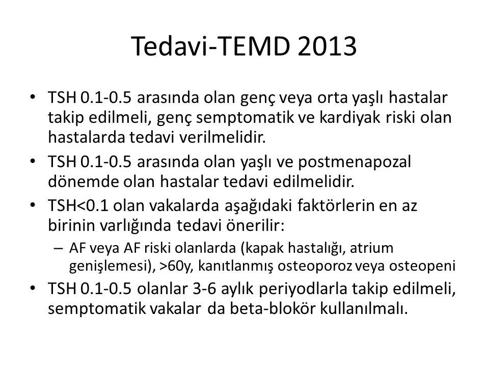 Tedavi-TEMD 2013