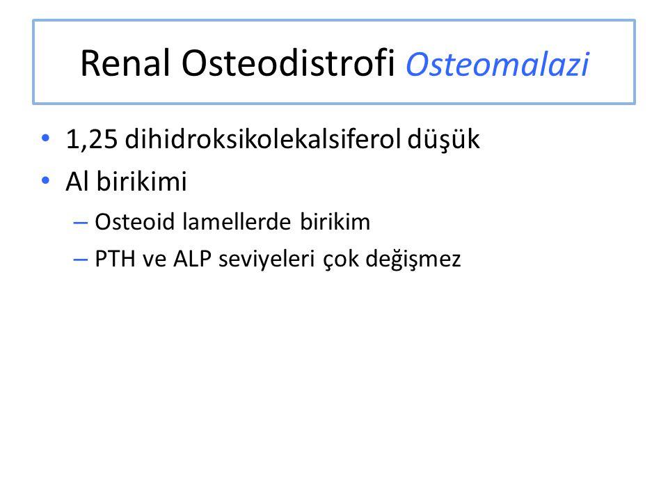Renal Osteodistrofi Osteomalazi