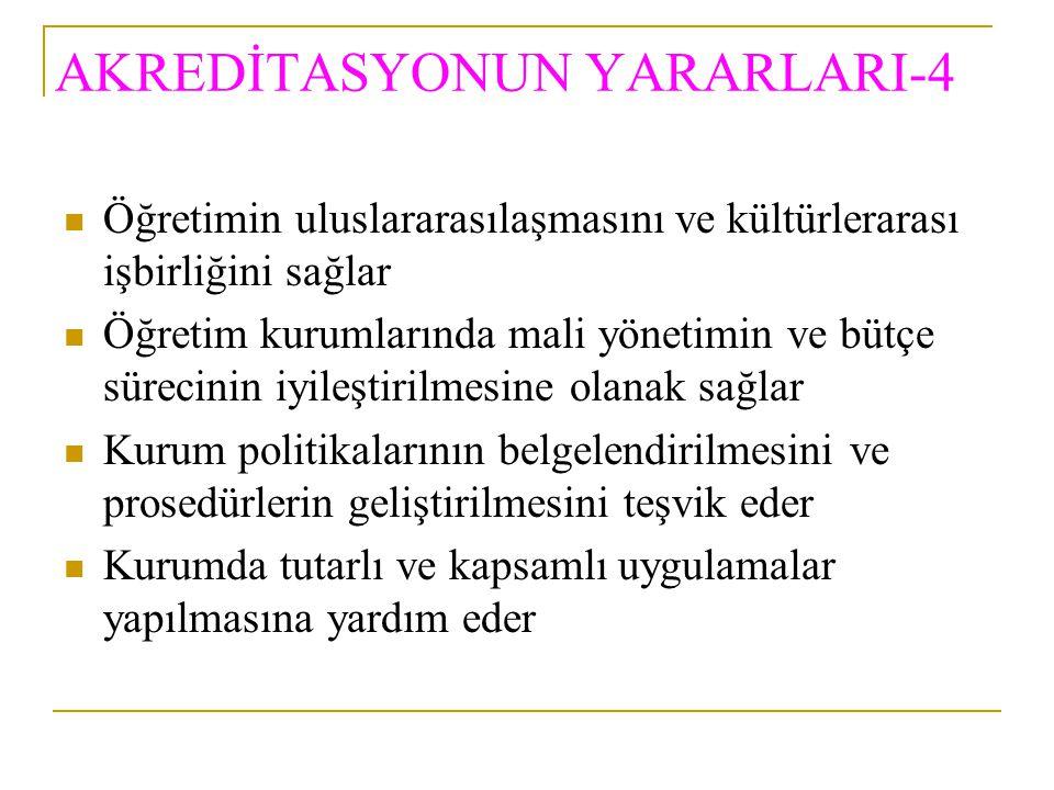 AKREDİTASYONUN YARARLARI-4