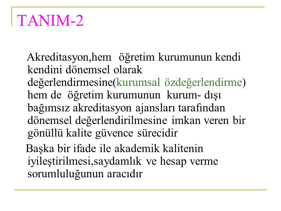 TANIM-2