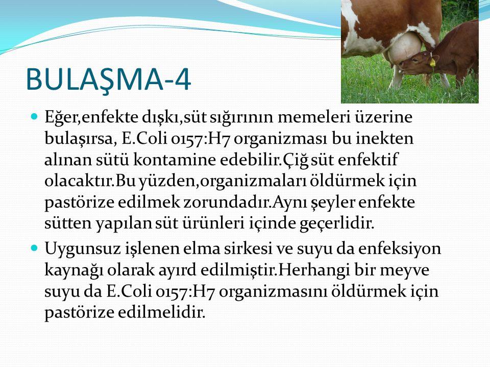 BULAŞMA-4