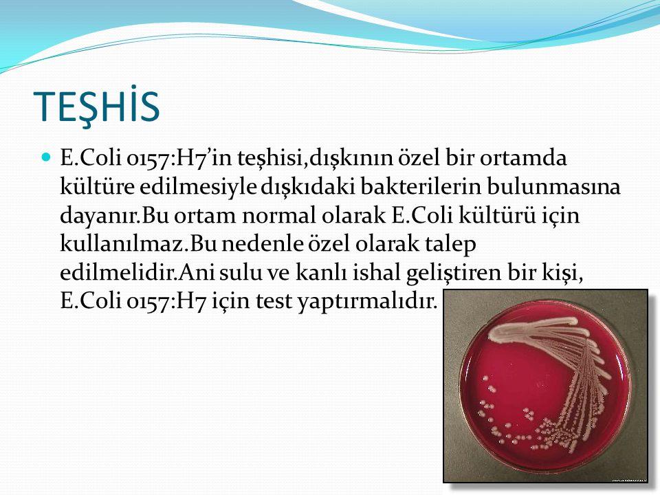 TEŞHİS