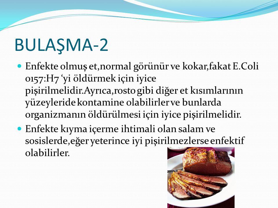 BULAŞMA-2