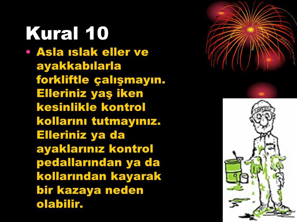 Kural 10