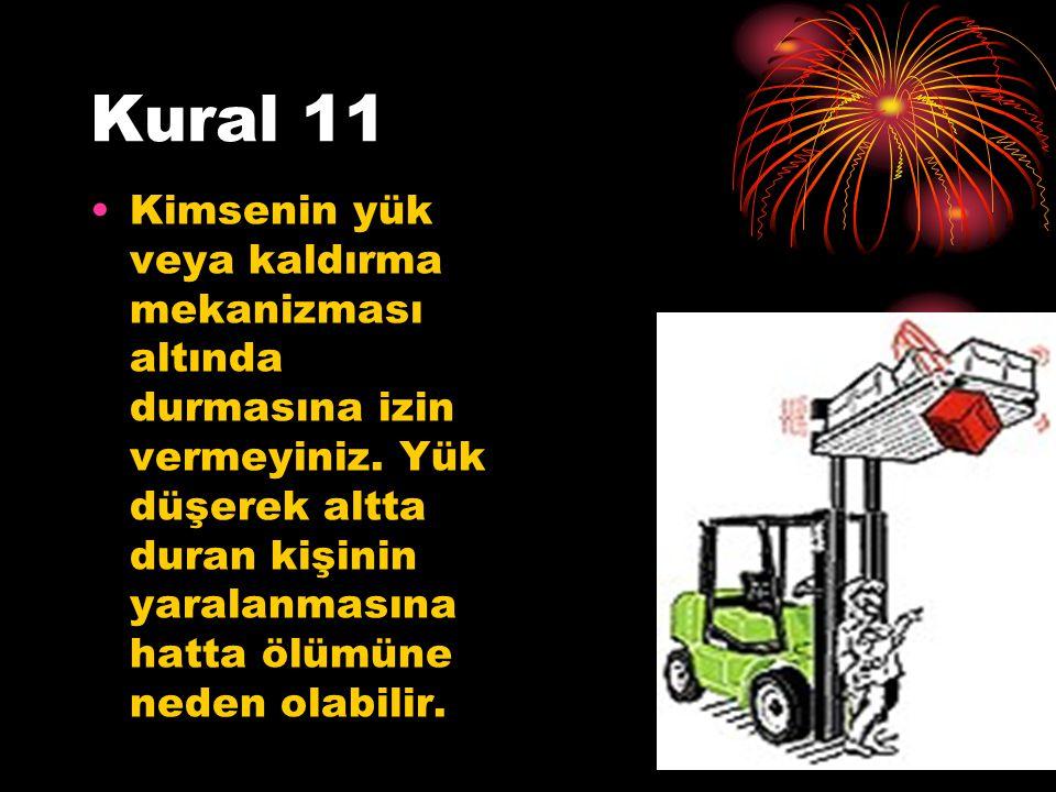 Kural 11