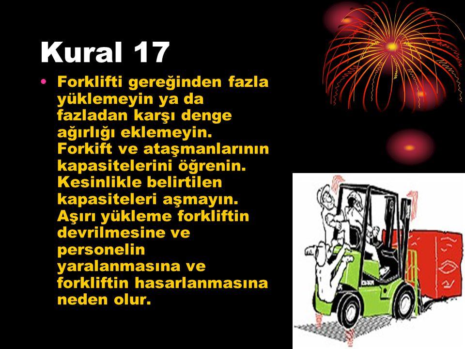 Kural 17