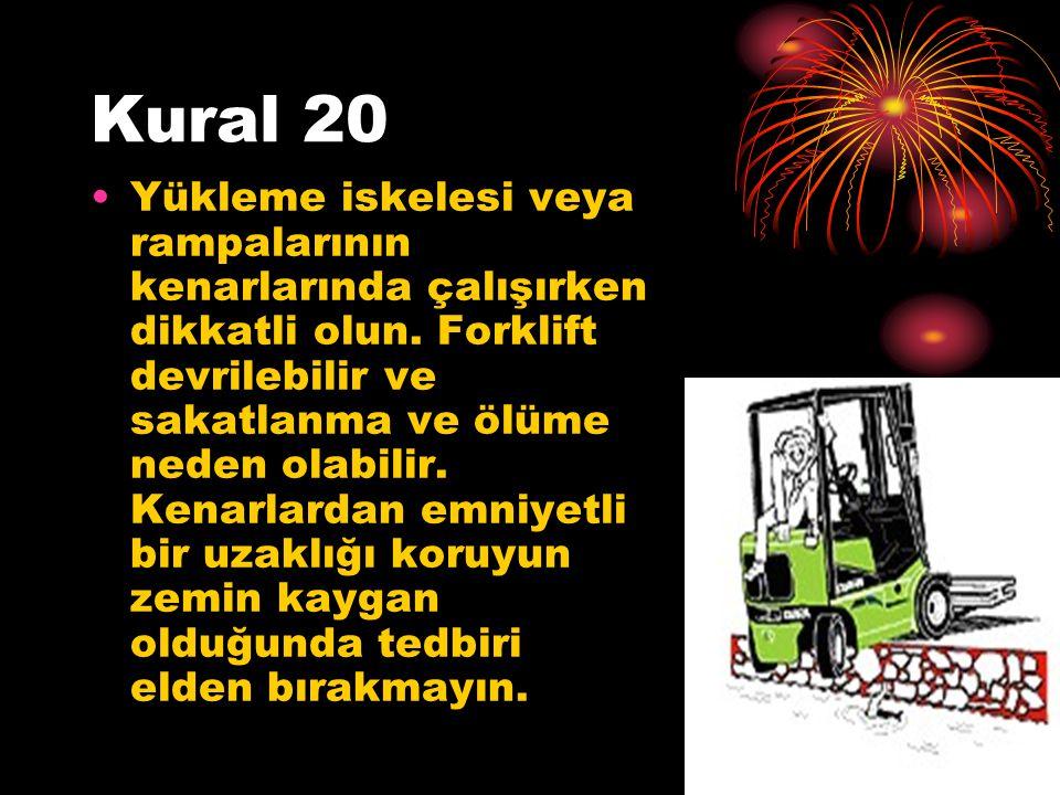 Kural 20