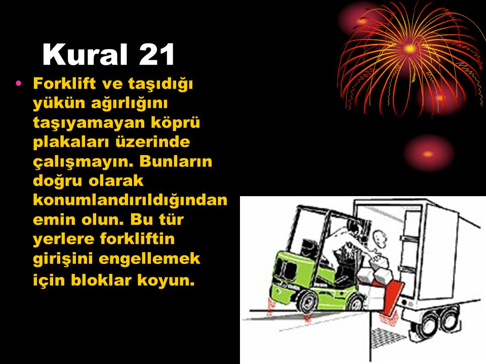Kural 21