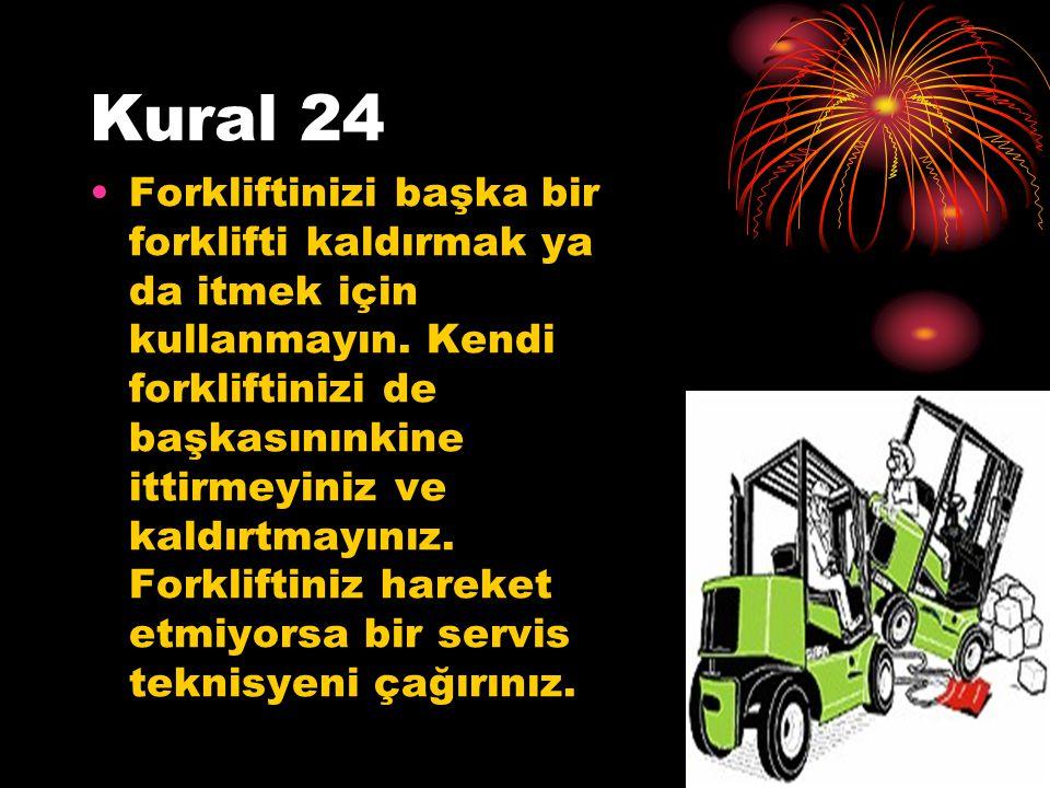 Kural 24