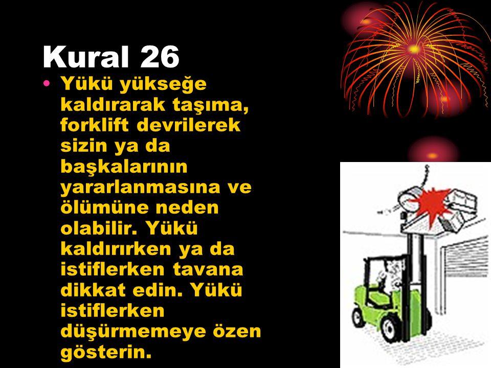 Kural 26