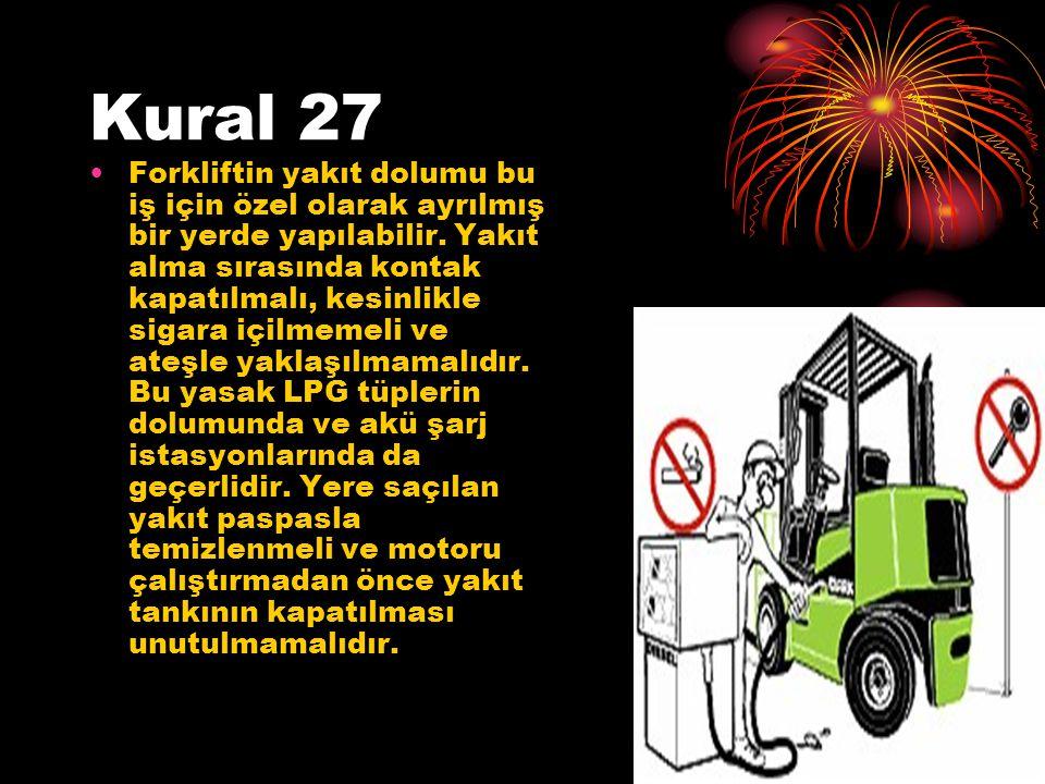 Kural 27