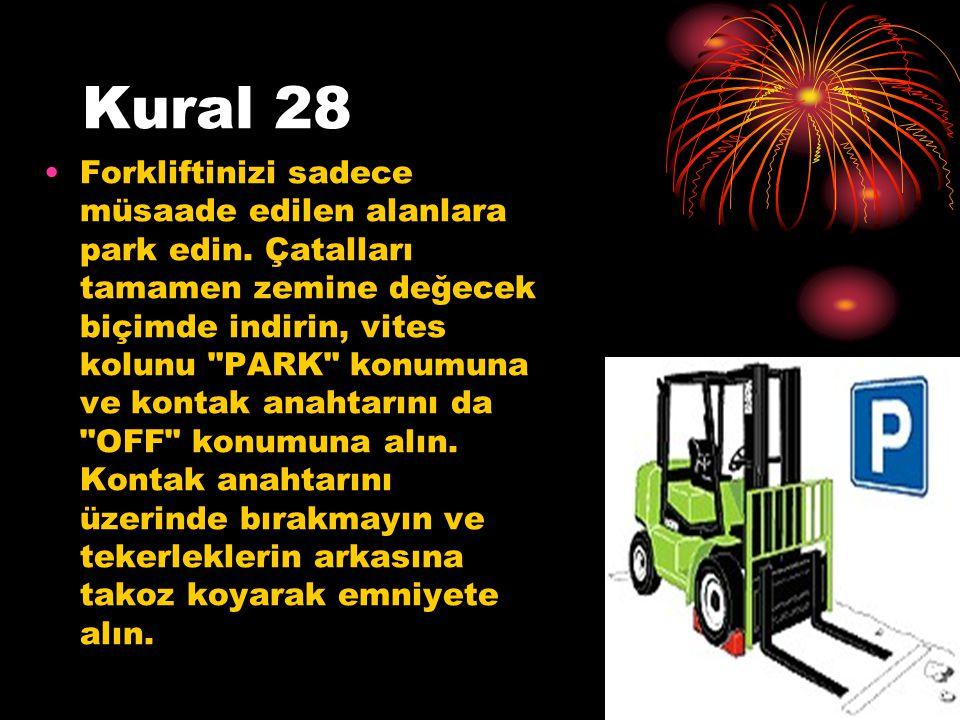 Kural 28