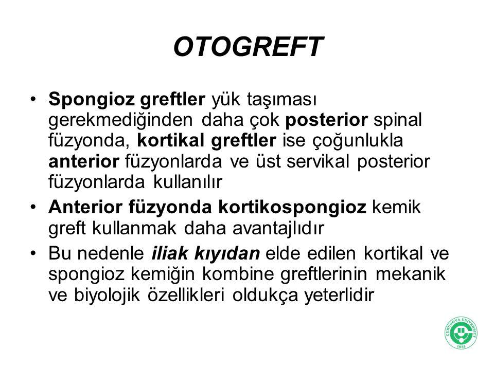 OTOGREFT
