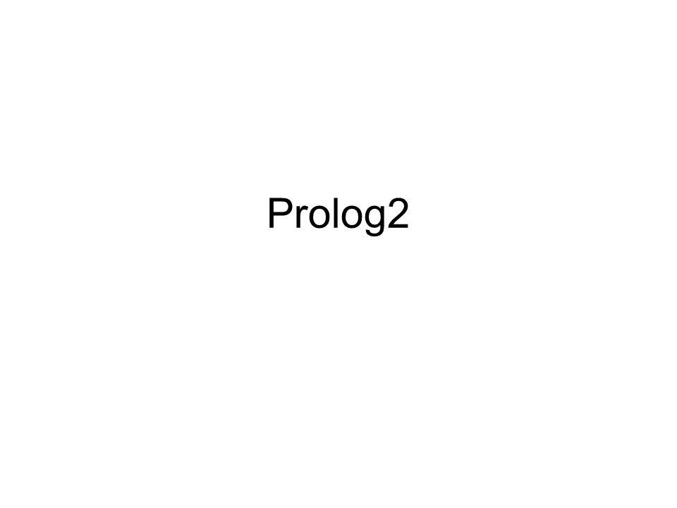 Prolog2