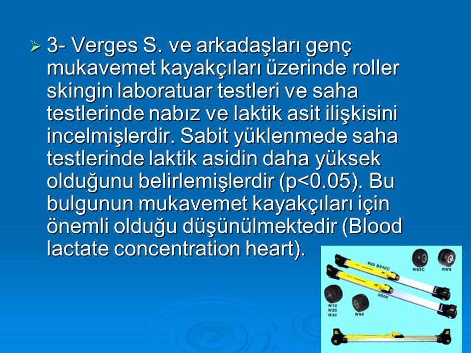 3- Verges S.