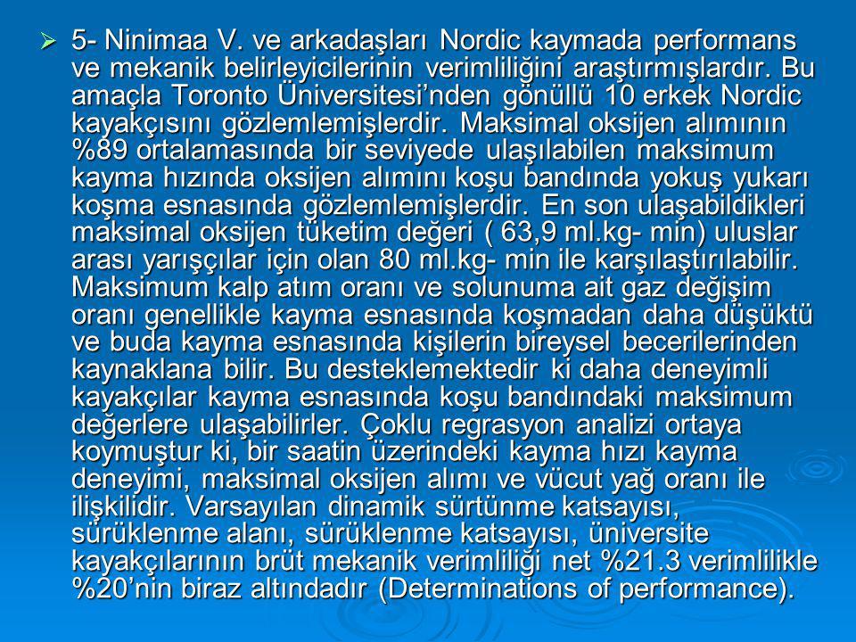 5- Ninimaa V.