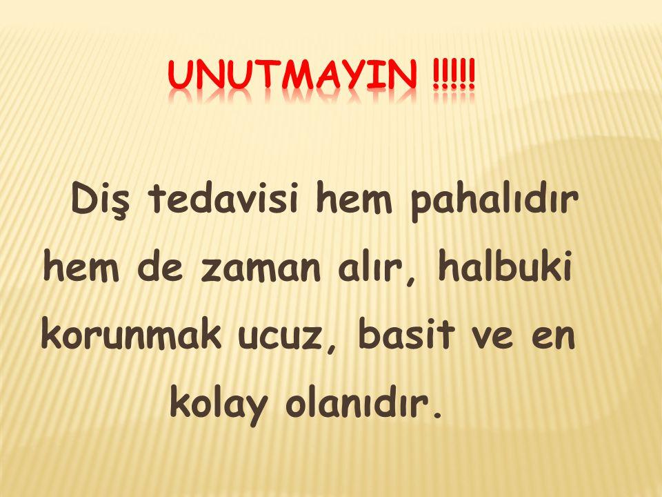 UNUTMAYIN !!!!.