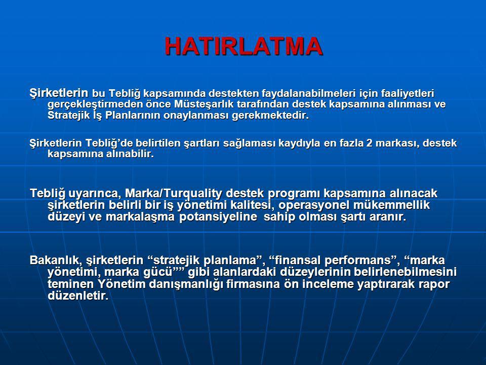 HATIRLATMA