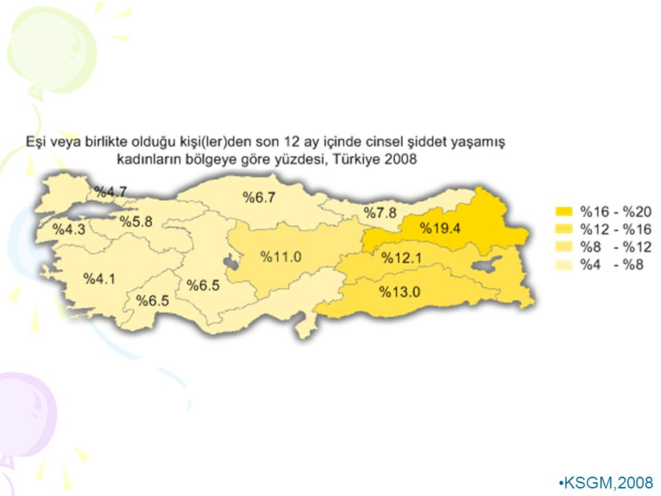 KSGM,2008