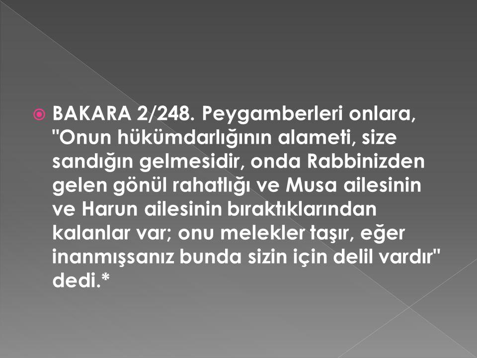 BAKARA 2/248.