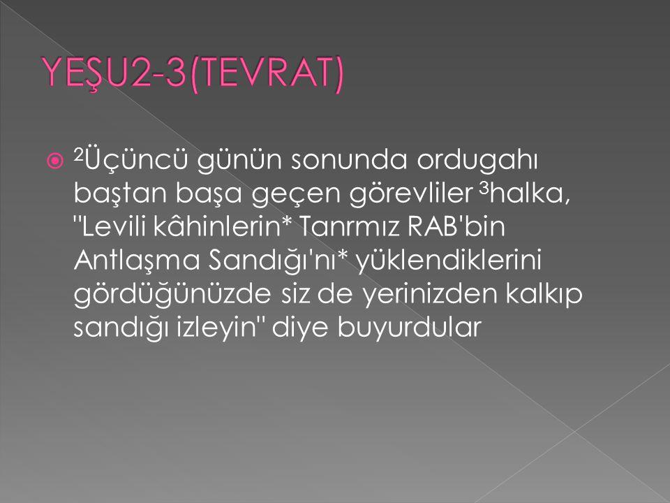 YEŞU2-3(TEVRAT)