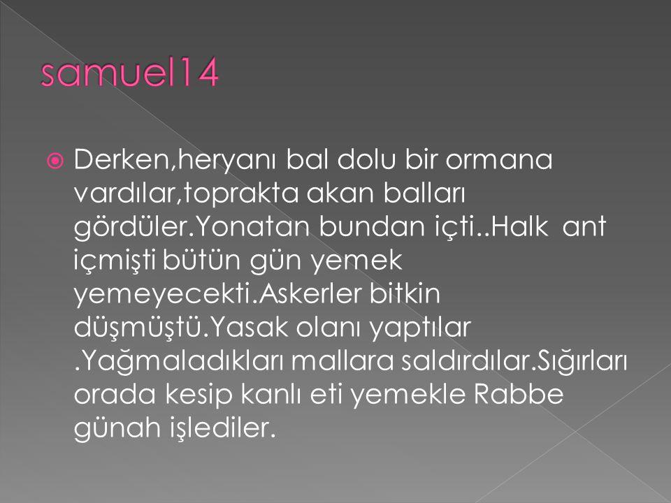 samuel14