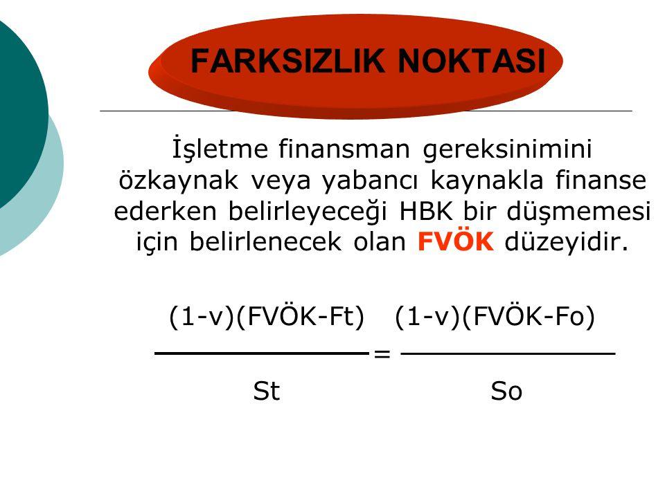 (1-v)(FVÖK-Ft) (1-v)(FVÖK-Fo)