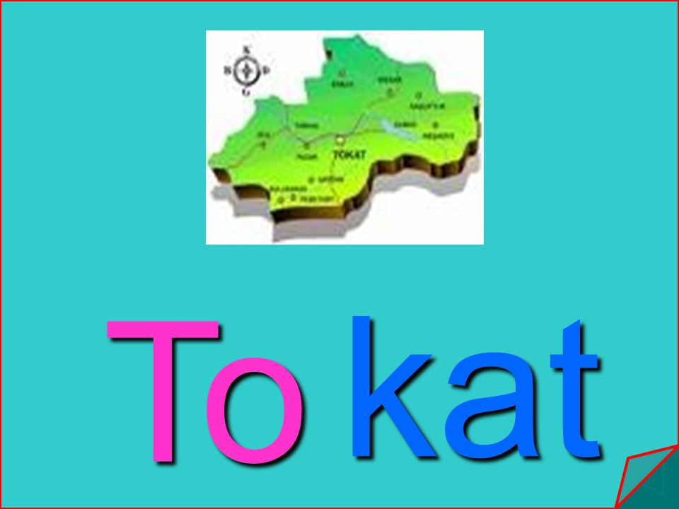 kat To