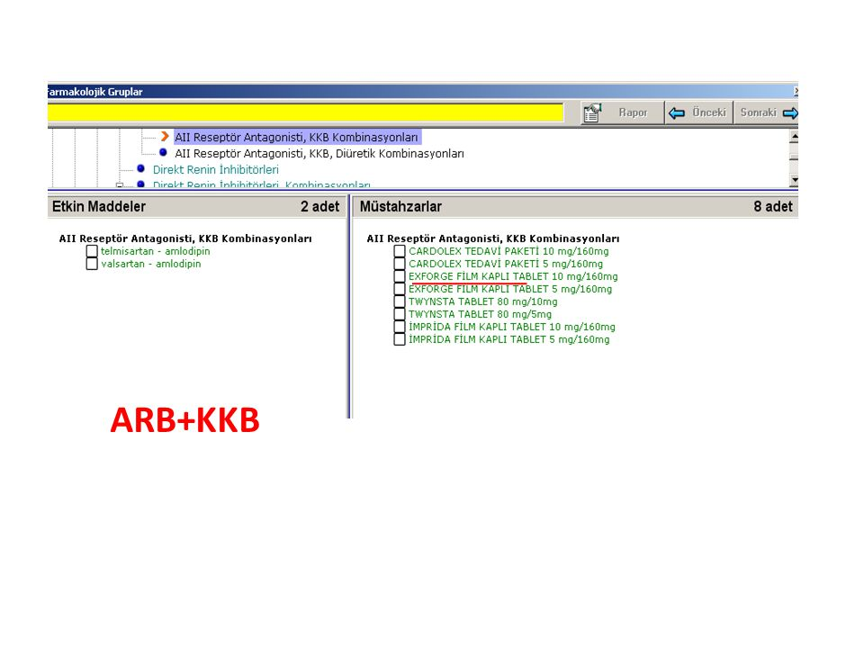 ARB+KKB