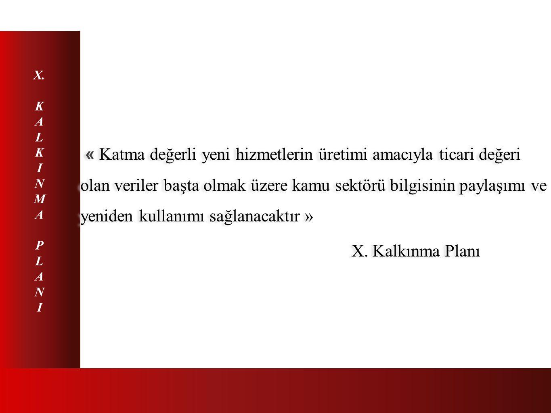 X. K. A. L. I. N. M. P.