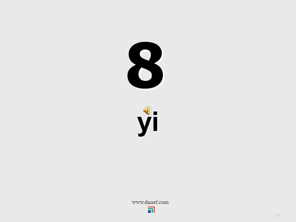 8 yi www.danef.com