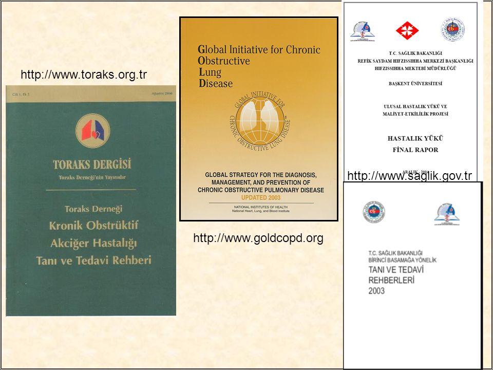 http://www.toraks.org.tr http://www.saglik.gov.tr
