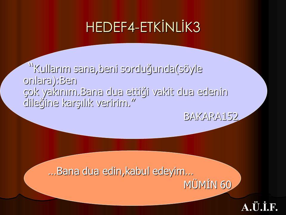 HEDEF4-ETKİNLİK3