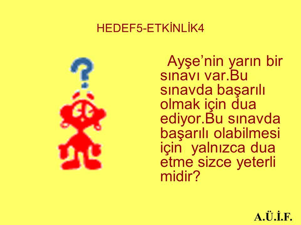 HEDEF5-ETKİNLİK4